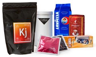 Купить кофе 100 arabica nutrition facts