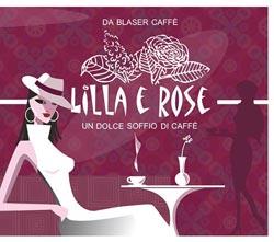 Lilla e Rose Line