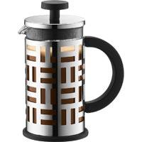 фотография Bodum Eileen Coffee Maker 0,35L