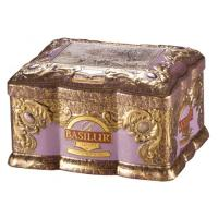 фотография Basilur Treasure Collection Charoite