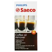 фотография Saeco Coffee Oil Remover Tabs