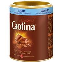 фотография Caotina Original Light Diabetic 350 g