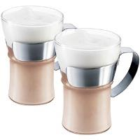 фотография Bodum Assam tea/coffee glasses 0,35l