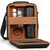 фотография Handpresso Outdoor Case For Wild Hybrid