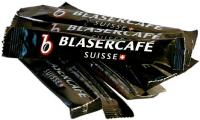 фотография Blaser Sugar Sticks