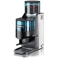 фотография Rancilio Rocky Coffee Grinder