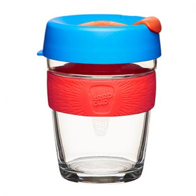 KeepCup Brew Alchemy Elixir (M)
