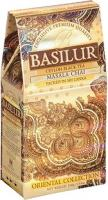 фотография Basilur Oriental Collection Masala Chai — 100g
