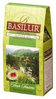 фотография Basilur Four Seasons Summer Tea — 100g