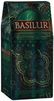фотография Basilur Oriental Collection Moroccan Mint — 100g