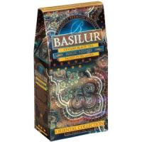 фотография Basilur Oriental Collection 1001 Night — 100g