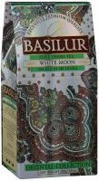 фотография Basilur Oriental Collection White Moon  — 100g