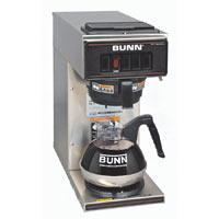 Bunn VP-17