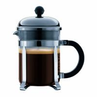 фотография Bodum Chambord Coffee Maker 0,5L