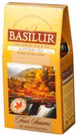 фотография Basilur Four Seasons Autumn Tea - 100g