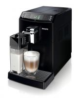 фотография Philips 4000 Cappuccino