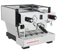 фотография La Marzocco Linea Classic 1 Group (MP)