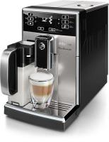 фотография Philips Saeco PicoBaristo HD8928/09