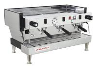 фотография La Marzocco Linea Classic 3 Group (MP)