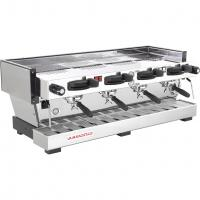 фотография La Marzocco Linea Classic MP 4 Group