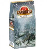 фотография Basilur Frosty Day - 100 g