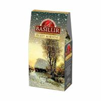 фотография Basilur Frosty Morning - 100 g