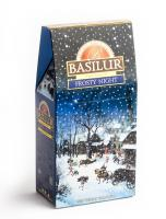 фотография Basilur Frosty Night - 100 g