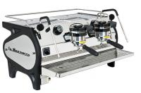 фотография La Marzocco Strada 2 Group (EE)