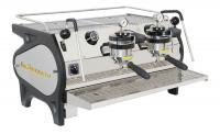 фотография La Marzocco Strada 2 Group MP
