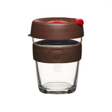 KeepCup Brew Alchemy Stone (M)