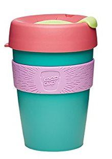 KeepCup Original Alchemy Khidr (M)