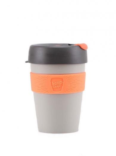 KeepCup Original Alchemy Pandora (M)