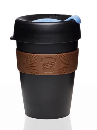 KeepCup Original Alchemy Diablo (M)