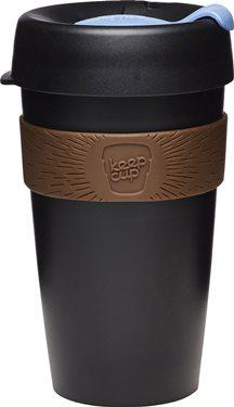 KeepCup Original Alchemy Diablo (L)
