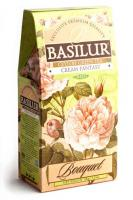 фотография Basilur Bouquet Cream Fantasy