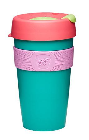 KeepCup Original Alchemy Khidr (L)