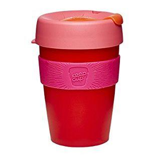 KeepCup Original Alchemy Albus (M)