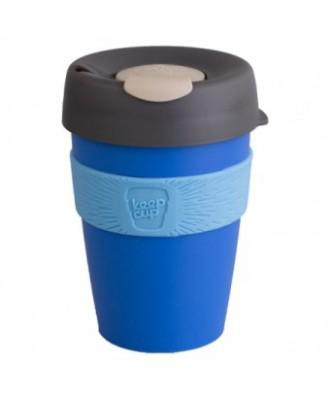 KeepCup Original Alchemy Hermes (M)