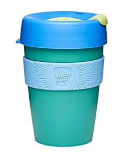 KeepCup Original Alchemy Phoenix (M)