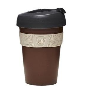 KeepCup Original Alchemy Antimony (M)