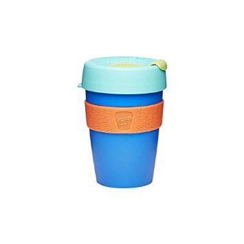 KeepCup Original Alchemy Melchior (M)