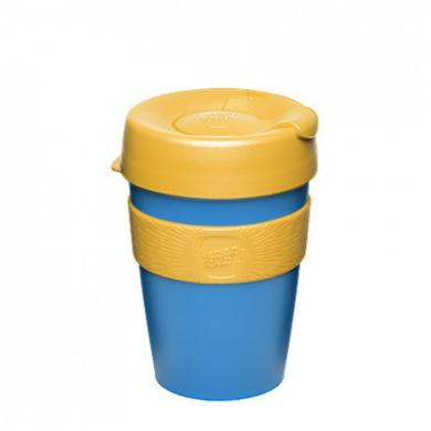 KeepCup Original UA Edition (M)