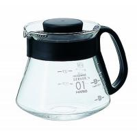фотография Hario V60 Glass Range Server 01, 360ml XVD-36B