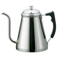 фотография Kalita Induction Heated Pot 1.0L N