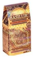 фотография Basilur Oriental Collection Golden Crescent, 100g
