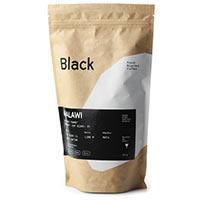 фотография Black Malawi PB Sable Farms 200g