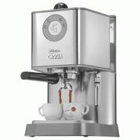 фотография Gaggia New Baby Twin Inox
