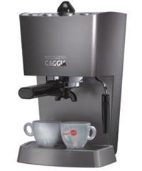 Gaggia New Espresso Dose Argento RI9302/01