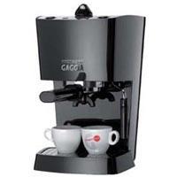Gaggia New Espresso Pure Nero RI9302/11