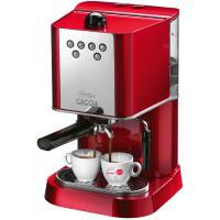 фотография Gaggia New Baby Dose Red